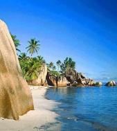 neobitaemii-ostrov