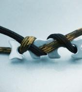Knotless-Gear-Tie