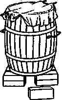 goryachee-kopchenie-1
