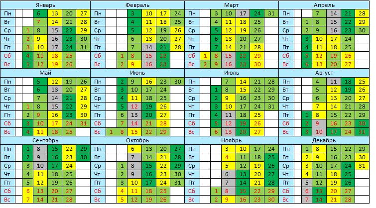lunni-kalendar
