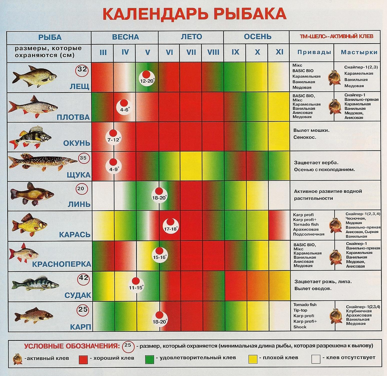 prostoi-kalendar-ribolova