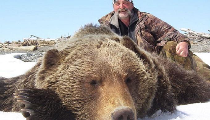 oxota-medved